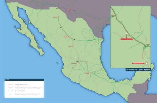 mapa_elencino-lalaguna