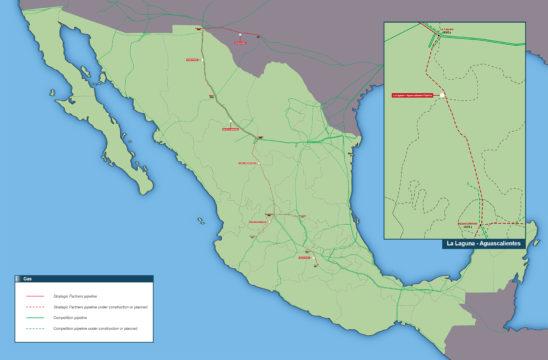 mapa_fermaca_lalaguna-aguascalientes