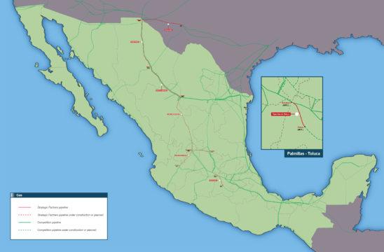 mapa_fermaca_palmillas-toluca
