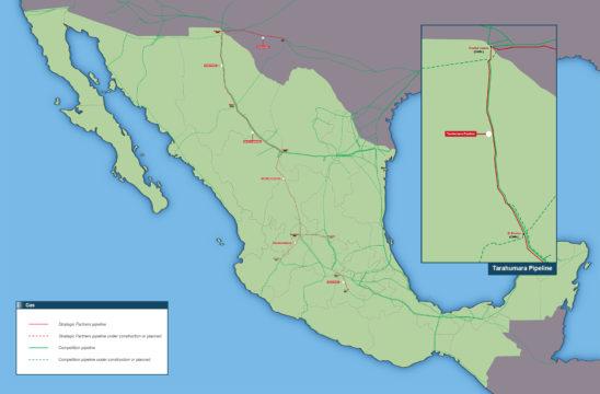 mapa_tarahumara