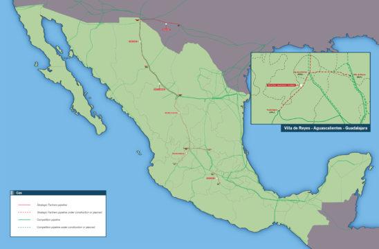 mapa_fermaca_villareyes-gdl