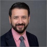David Cuervo